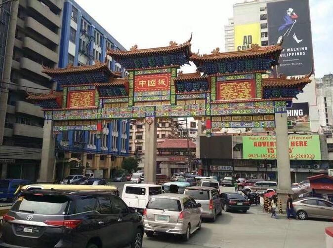 菲律宾马尼拉中国城.jpg