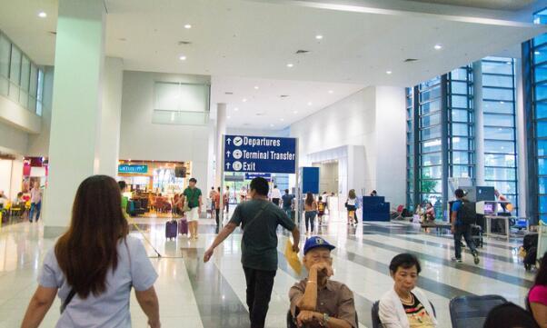 T1机场大厅.jpg