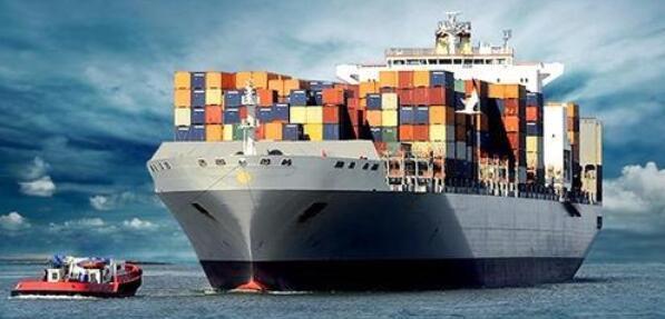 菲律宾海运价格是多少.jpg
