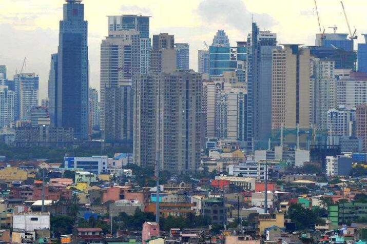 马尼拉city.jpg
