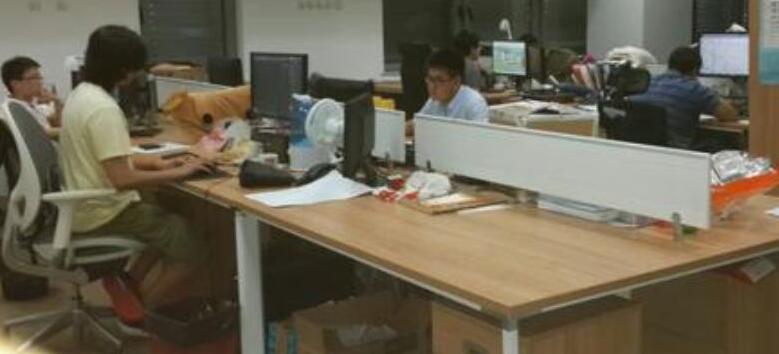 菲律宾工作的办公场所.jpg