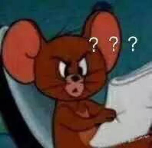 u=844487954,1279163873&fm=26&gp=0.jpg