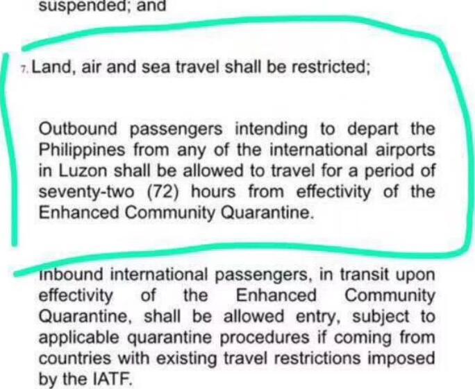 外国人72小时离境.jpg