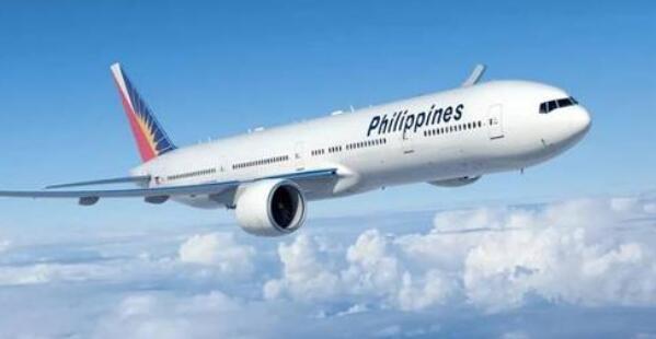 菲律宾航班取消通知.jpg