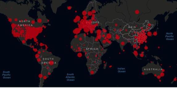 欧美疫情数据.jpg