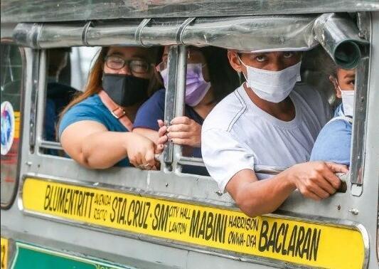 菲政府允许佩戴自制口罩.jpg