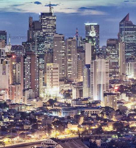 菲律宾首都.jpg