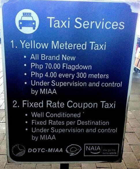 机场taxi.jpg