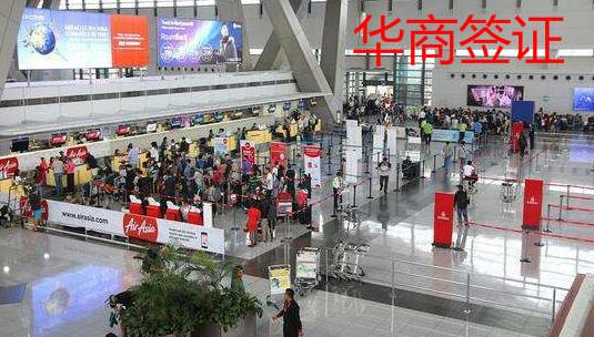 菲律宾机场3_meitu_2.jpg