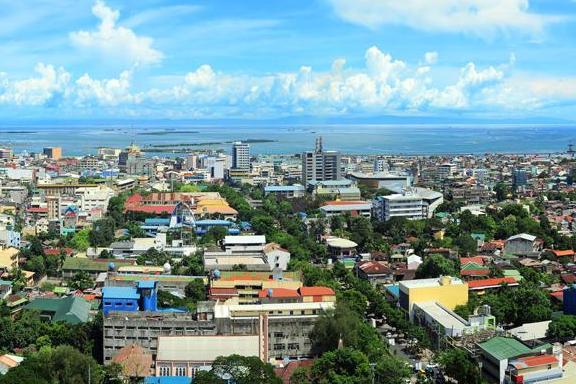 菲律宾租房子多少钱一个月.png