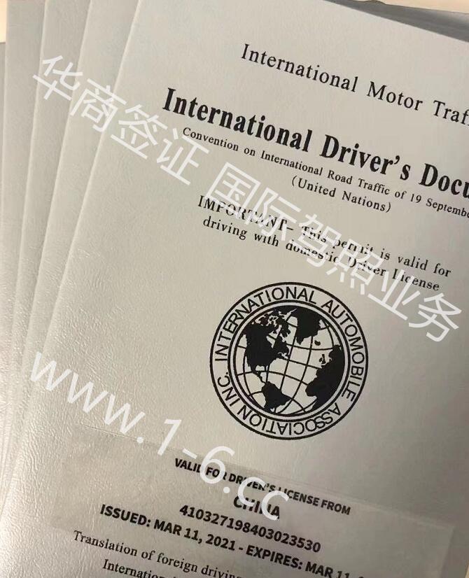 菲律宾国际驾照新出5份_副本.jpg