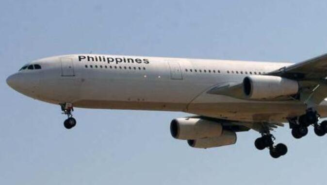 菲律宾出入境最新规则5月19版.jpg