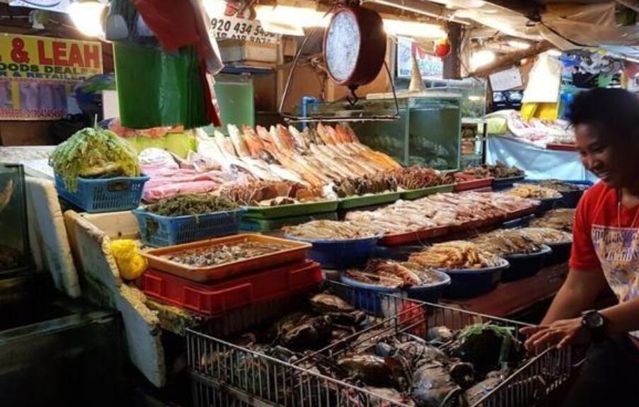 马尼拉海鲜市场.jpg