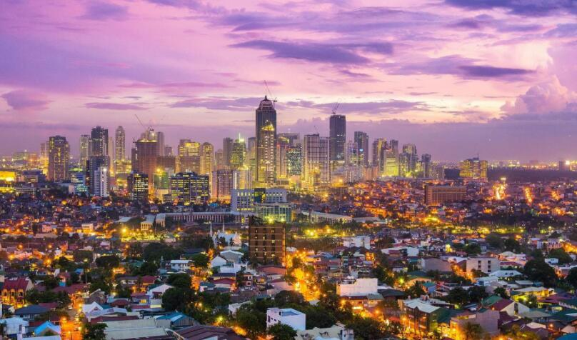 马尼拉是那个国家 有那些旅游资源.jpg