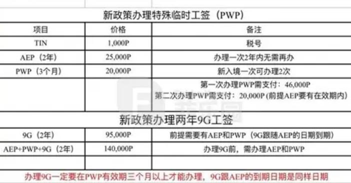 QQ浏览器截图20210630050328.png