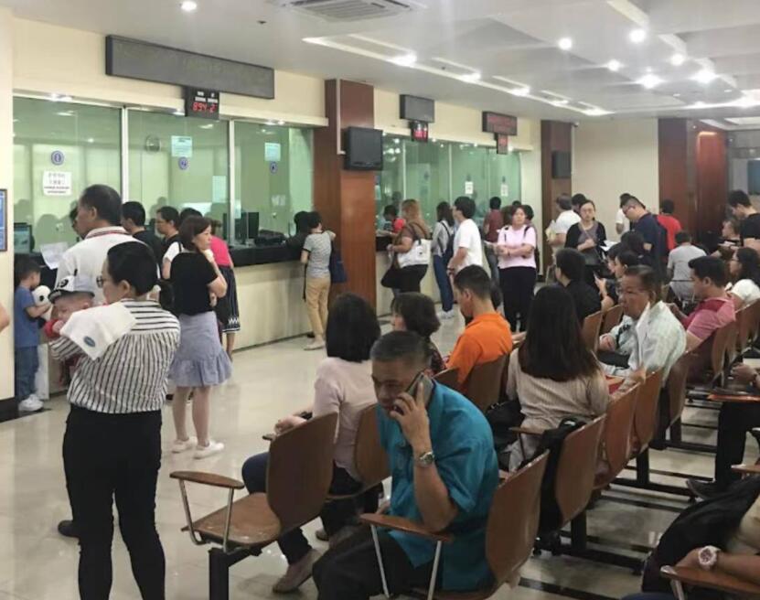 菲律宾中国大使馆.jpg