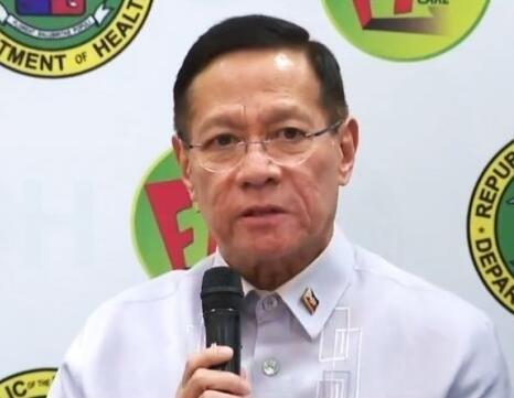 菲律宾新增2粒患者.jpg