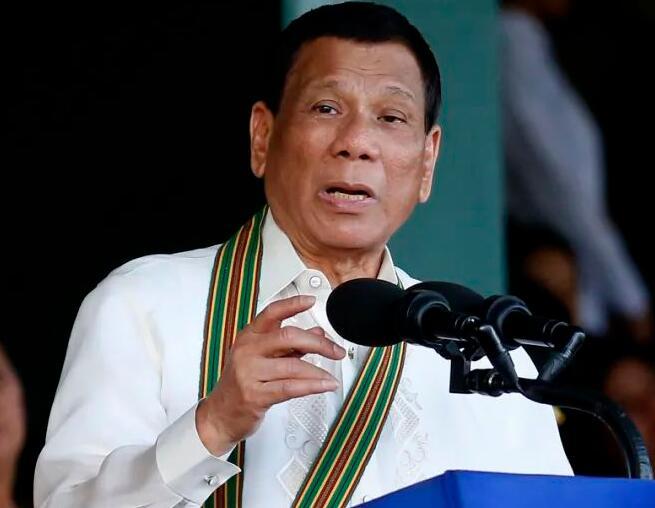 菲律宾马尼拉封锁.jpg