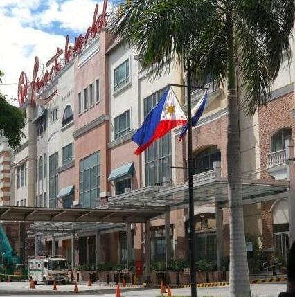 菲律宾大使馆.jpg