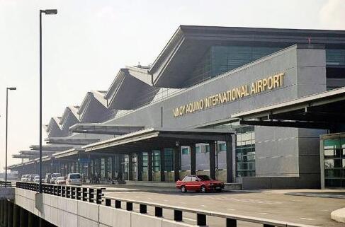 菲律宾机场.jpg