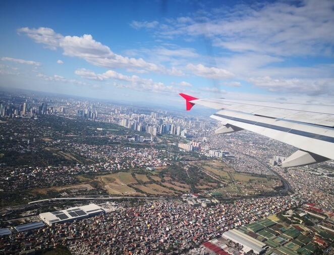 马尼拉鸟瞰图.jpg