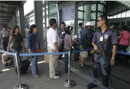 菲律宾机场1.jpg