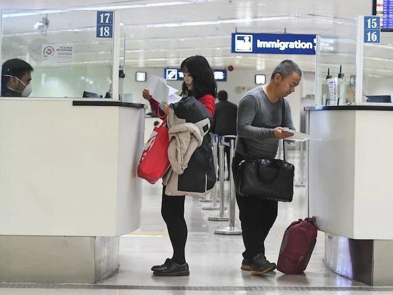 菲律宾2号机场保关.jpg