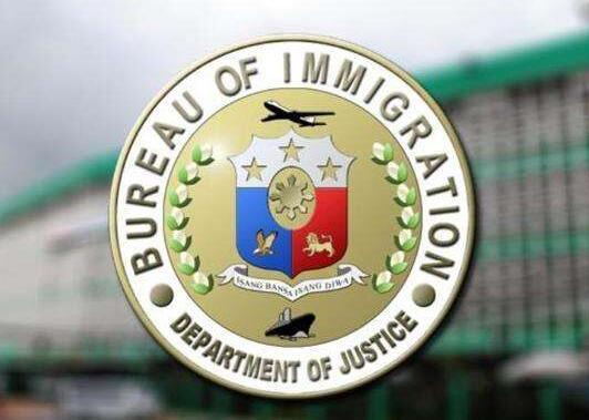 菲律宾移民局33.jpg