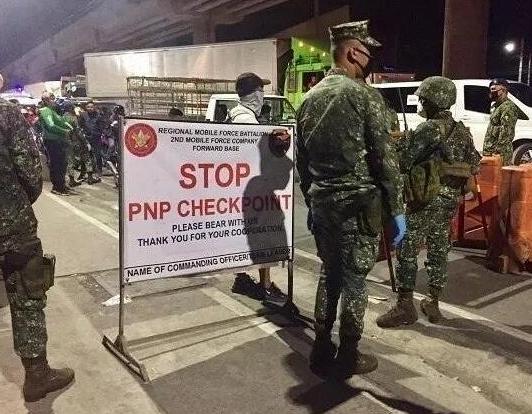 菲律宾什么时候开放签证时间.png