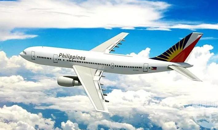 菲律宾商务签入境许可.png